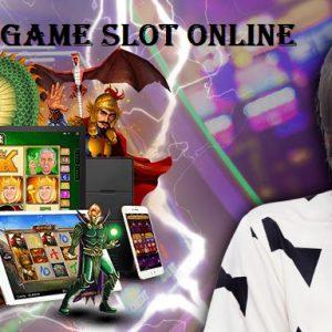 Istilah di Game Slot Online Indonesia